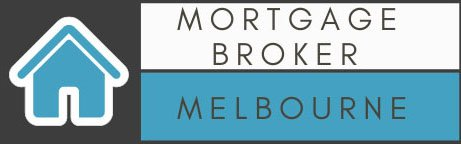 Mortgage Broker Melbourne Logo 1