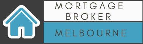 Mortgage Broker Melbourne Logo 1